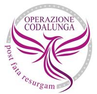 operazione Codalunga