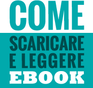 come-leggere-ebook