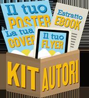 richiedi-kit-autore