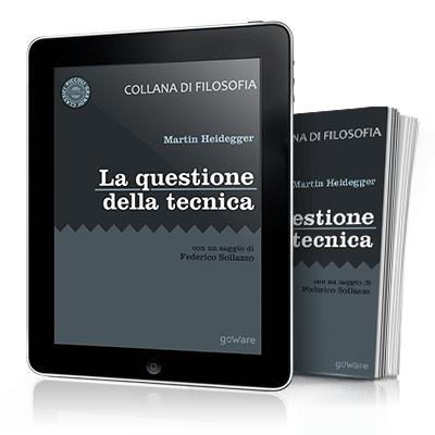 view Web 2.0: