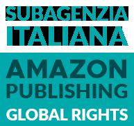 agenzia-letteraria-per-i-diritti-di-traduzione-in-italiano